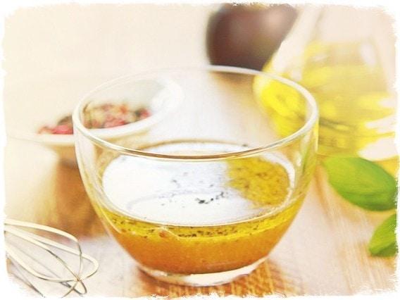 Рецепты соусов, которые дадут фору майонезу и кетчупу